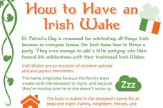 Funeral Quotes, Funeral Memorial, Death Quotes, Irish Quotes, Blessed Quotes, Irish Blessing, Memories Quotes, Strong Love, Irish Traditions