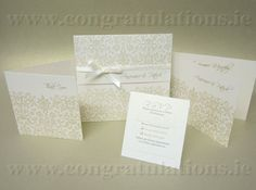 GeorgianIvory Wedding Planning, Wedding Ideas, Pop Up, Invite, Congratulations, Place Cards, Wedding Invitations, Stationery, Place Card Holders