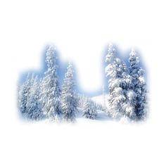 tubes paysages ❤ liked on Polyvore featuring winter, tubes, backgrounds, christmas, snow, detail and embellishment