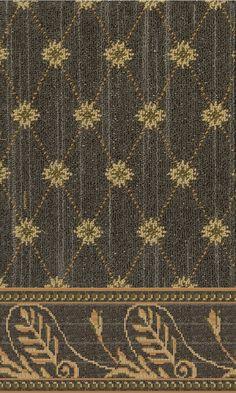 stark carpet for stairs?