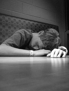 New Research On Teens & Sleep