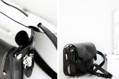 New in: Alexander Wang bag