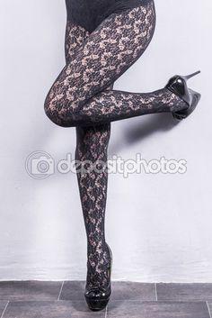 #Adulto #Culo #Attraenti #Indietro #Sfondo #Bella #Bellezza #Bikini #Nero #Il corpo #Testa a testa #Glutei #Caucasico #Desiderio #Erotico #Moda #Femmina #Ragazza #Tacchi #Dama #Lingerie #Modello #Mutandine #Persone #Persona #Sensuale #Sensualità #Sessuale #Sexy #Panni #Della pelle #Slim #Tentazione #Perizoma #Torso #Biancheria intima #Vista #Girovita #Bianco #Donna #Giovane