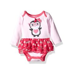 Baby & Toddler Clothing Girls' Clothing (newborn-5t) Zone Pro Nannette Baby Athletic Bundle Lot Size 4t