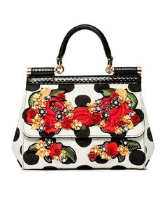0ca9b747ea Dolce   Gabbana Handbags Collection   more Luxury brands You Can Buy Online  Right Now Dolce