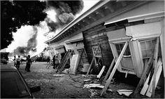San Francisco Journal - San Francisco Celebrates 1989 Earthquake - NYTimes.com     Oct 17, 1989:  Earthquake rocks San Francisco