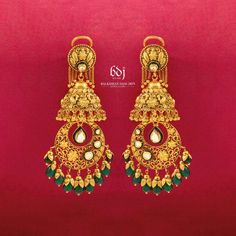 Photo From 2018 - By Balkishan Dass Jain Jewellers Photo Galleries, Clock, Album, Jewels, Pictures, Inspiration, Watch, Photos, Biblical Inspiration