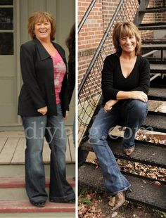 Down 28 pounds and 35 inches total with the DIY HCG diet! Good job Becky... you look GREAT! www.diyhcg.com
