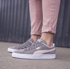 zapatos puma mujer nuevos modelos lima