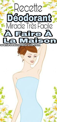 Miracle deodorant recipe very easy to do at home Miracle deodorant recipe very easy to do at home Mineral Makeup Brands, Armpit Whitening, Diy Beauté, Deodorant Recipes, Health Savings Account, Beauty Corner, My Makeup Collection, Perfume, Eyeliner Tutorial