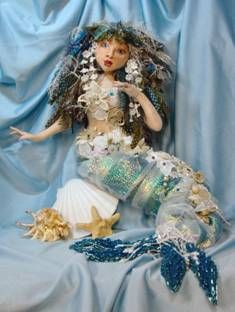 cloth doll fairies | at 8 03 pm uncategorized art dolls cloth dolls fairies