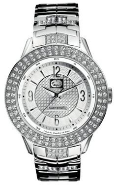 70da60bf749 Buy Marc Ecko E16533G1 Watches for everyday discount prices on Bodying.com