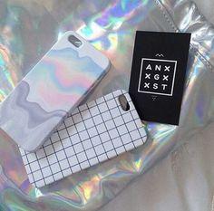 Tumblr iPhone cases