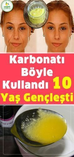 Karbonat Kullanın ve 10 yaş gençleşin Diy Hair Care, Curly Hair Care, Natural Hair Mask, Natural Hair Styles, Perfume Chanel, Blonde Hair Care, Gewichtsverlust Motivation, Homemade Skin Care, Hair Care Routine