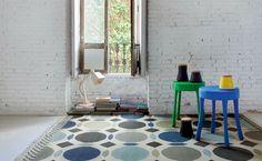 Kilim Canada By Gan   Hub Furniture Lighting Living
