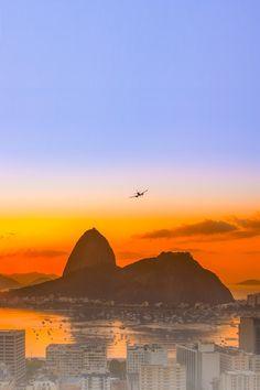 Good morning rio!