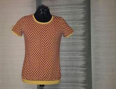 Shirt Dress, Blouse, T Shirt, Tops, Dresses, Women, Fashion, Supreme T Shirt, Vestidos
