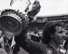 1986 FA Cup