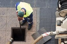 Why Choose Blocked Drains Specialists Always?