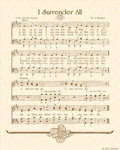 Gospel Song Lyrics, Christian Song Lyrics, Gospel Music, Christian Music, Music Lyrics, Music Songs, Hymn Art, Church Songs, Song Words