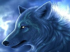 What's Your Guardian Animal? Wolf The wolf is a born hunter, following you, never letting you leave their sight. You've gained this gift from conquering something difficult.