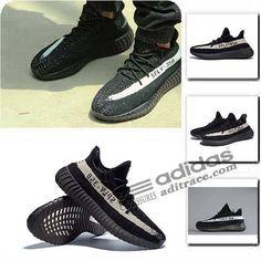 Adidas Yeezy Impulso / 350 Prix Chaussure Homme Noir / Impulso Grise: Aditrace 7c3441