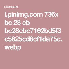 i.pinimg.com 736x bc 28 cb bc28cbc7162bd5f3c5825cd8cf1da75c.webp
