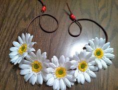 #flowertothepeople