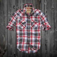 Cheap Hollister Mens Shirts discount Hollister Mens Shirts BLS323997542