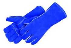 Welding Leather Gloves,  (00-92340=4573076) whatsapp & Imo number Email=aasports09@gmail.com  ApplicationConstruction, Maintenance, Material Handling, Steel/metal work Brick/block handling, Lumber handling, Pipe fitting Color depending upon the coustmer  stander size Welding Gloves, Safety Gloves, Work Gloves, Leather Gloves, Metal Working, Brick Block, Steel Metal, Construction, Number