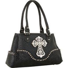 Cool purse