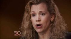 GAP's Jesselyn Radack on 60 Minutes Extra: Spies and whistleblowers.