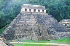 http://www.tripadvisor.com/Attraction_Review-g249851-d153721-Reviews-National_Park_of_Palenque-Palenque_Southern_Mexico.html