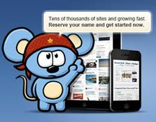 Why RebelMouse Could Be a Big Social Site For Brands