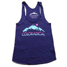 coloradical