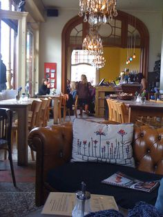 "cafe antwerp horta. Must be included in your #Antwerp #travel #BucketList #restaurant #bar #list #local. To discover and collect amazing bucket lists created by local experts, visit ""City is Yours"" http://www.cityisyours.com/explore."