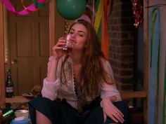 Mädchen Amick as Shelly Johnson in Twin Peaks