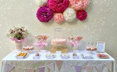 linda festa com rosa2