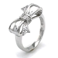 Sterling Silver Cubic Zirconia Infinity Bow Ring - Size 7 Payless Outlet http://www.amazon.com/dp/B00DB7AUWC/ref=cm_sw_r_pi_dp_MCkjub0R40QAJ