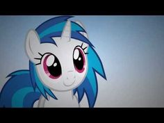 top 9 Fan made my little pony songs!!! THESE REALLY ARE THE BEST!!!!!!!! Love them all!!!!!!!!!