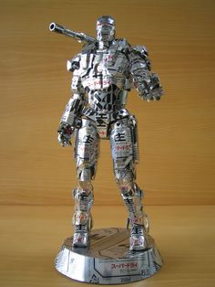 http://www.mymodernmet.com/profiles/blogs/makaon-aluminum-cans-pop-culture-icons