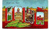 Old Postcard 2.