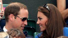 Duchess Kate: William and Catherine