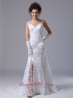 Lovely Wedding Dress In New Jersey Cheap Dressdiscount Dressaffordable Dressfree Shipping Dressmother Of The B