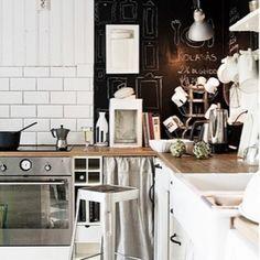 6 slimme opbergoplossingen voor als je wat kleiner woont - Roomed | roomed.nl
