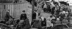 Delatori e spie nell'ottobre del 1943: Celeste Di Porto | Radio24