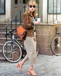 street-style-ny-fashion-week-jaqueta-marrom