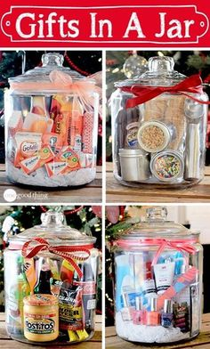 handmade pressed fol diy gifts - diy gifts for friends - diy gifts for christmas - diy gifts for boy Diy Gifts In A Jar, Diy Holiday Gifts, Christmas Gifts For Friends, Mason Jar Gifts, Homemade Christmas Gifts, Homemade Gifts, Craft Gifts, Christmas Fun, Gift Baskets For Christmas