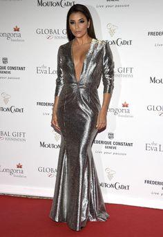Cannes 2015: Eva Longoria