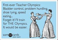 Sprinkle Teaching Magic: Teacher Burnout